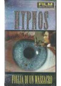 Follia di un massacro (Hypnos)
