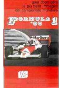 Formula Uno '85