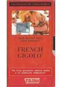 French Gigolo