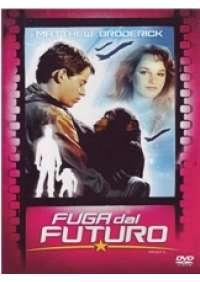 Fuga dal futuro