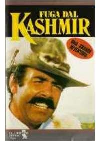 Fuga dal Kashmir