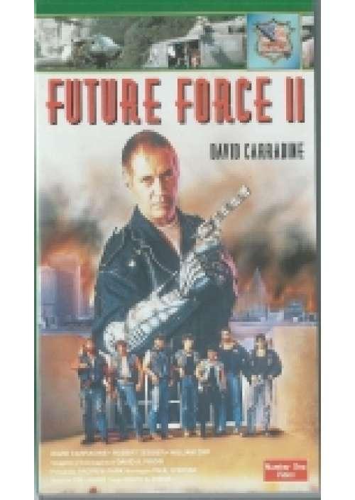 Future Force II