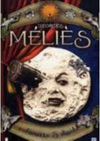 Georges Melies Cofanetto (5 Dvd)