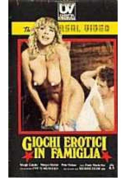 video gratis erotici gioghi erotici