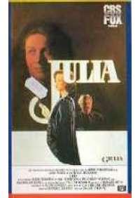 Giulia (Julia)