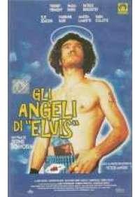 Gli Angeli di Elvis
