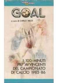 Goal (Campionato di calcio 1985/86)