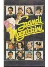 Grandi Magazzini