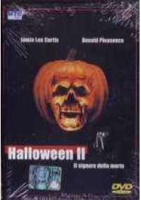 Halloween 2 - Il Signore della morte