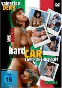 Hard Car