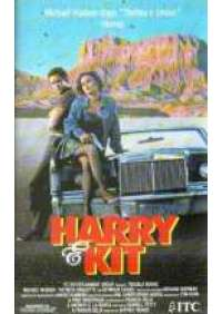 Harry & Kit