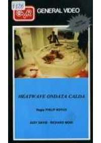 Heatwave - Ondata calda