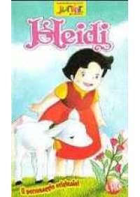Heidi - Il Film