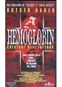 Hemoglobin - Creature dell'inferno
