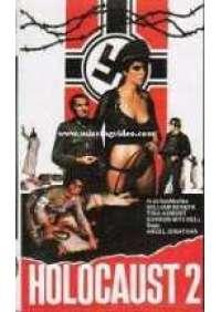 Holocaust 2  (ed. in inglese)