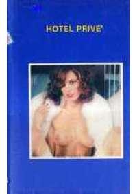 Hotel Prive'