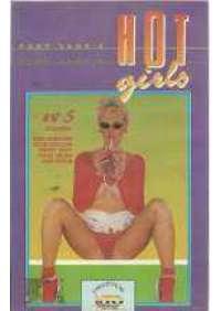 Foxy Lady's Hot Girls 5
