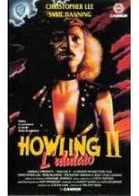 Howling 2 (L'Ululato 2)
