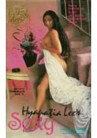 Hyapatia Lee's sexy
