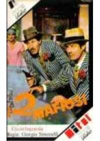 I Due Mafiosi