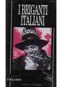 I Briganti italiani
