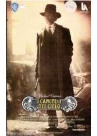 I Cancelli Del Cielo