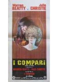 I Compari