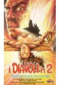 I Diavoli 2
