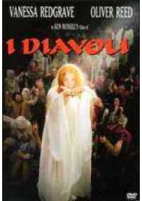 I Diavoli