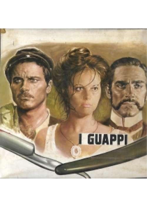I Guappi (Super8)