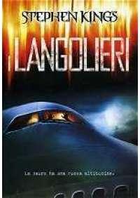 I Langolieri