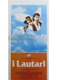 I Lautari
