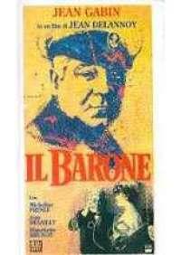 Il Barone