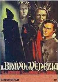 Il Bravo di Venezia