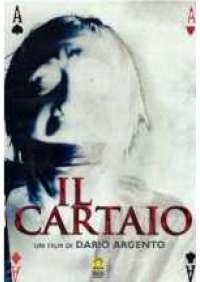 Il Cartaio