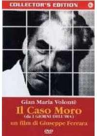 Il Caso Moro (2 dvd)