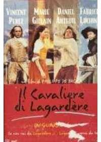 Il Cavaliere di Lagardere