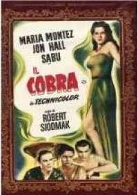Il Cobra