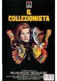Il Collezionista (1965)