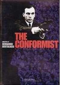 Il Conformista  (Area 1)