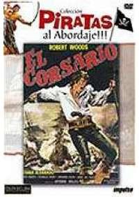 Il Corsaro (in spagnolo)