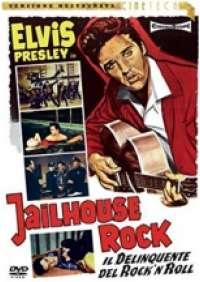 Il Delinquente del Rock'n'roll