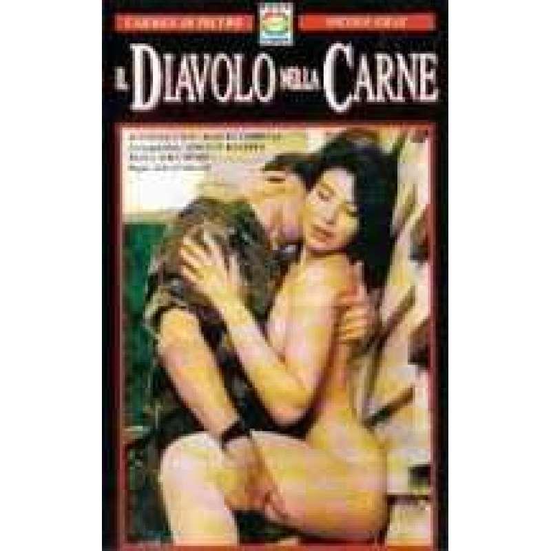miglior film erotico cerco agenzia matrimoniale gratis