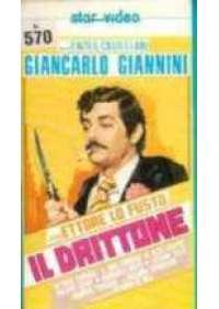 Il Drittone (Ettore Lo Fusto)