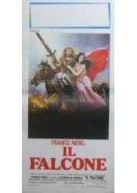 Il Falcone