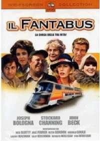 Il Fantabus