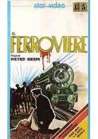Il Ferroviere