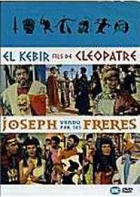 Il Figlio di Cleopatra/Giuseppe venduto dai fratelli