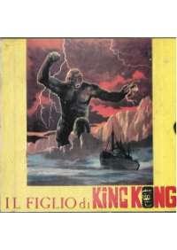 Il Figlio di King Kong (Super8)