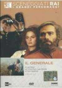 Il Generale (2 dvd)
